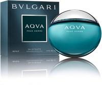 Bvlgari Aqva Pour Homme - фото 58622