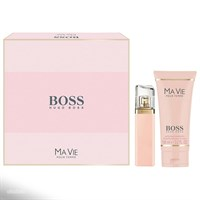Hugo Boss Ma Vie - фото 58918