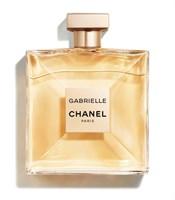 Chanel Gabrielle - фото 59013
