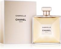 Chanel Gabrielle - фото 59015
