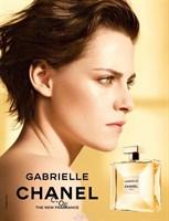 Chanel Gabrielle - фото 59016