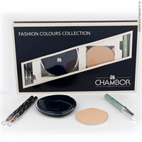 Chambor Chambor - фото 59062