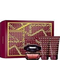 Versace Crystal Noir Eau de Toilette - фото 59198