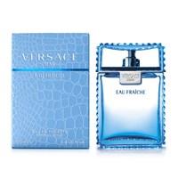 Versace Versace Man Eau Fraiche - фото 59286