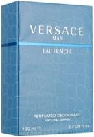 Versace Versace Man Eau Fraiche - фото 59290