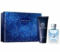 Versace Versace Pour Homme 2008 - фото 59306
