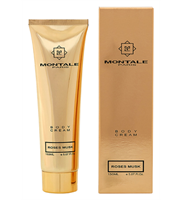 Montale Roses Musk - фото 59332