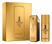 Paco Rabanne 1 Million - фото 59469