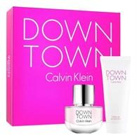 Calvin Klein Downtown - фото 59509