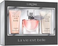 Lancome La Vie Est Belle - фото 59747