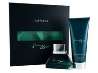 Canali Canali Summer Night - фото 59772