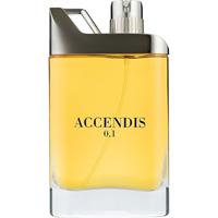 Accendis Accendis 0.1 - фото 59882