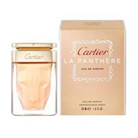 Cartier La Panthere - фото 60542