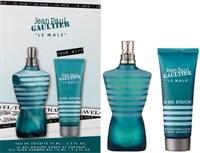 Jean Paul Gaultier Le Male - фото 60596