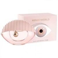 Kenzo World Eau de Toilette - фото 60611