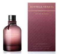 Bottega Veneta Bottega Veneta Eau De Velours - фото 62667