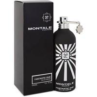 Montale Fantastic Oud - фото 62762