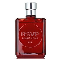 Kenneth Cole RSVP - фото 62824