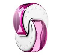 Bvlgari Omnia Pink Sapphire - фото 62901