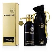 Montale Aqua Gold - фото 62930