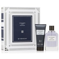 Givenchy Gentlemen Only - фото 62985