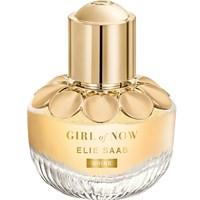 Elie Saab Girl of Now Shine - фото 63280