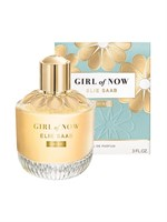 Elie Saab Girl of Now Shine - фото 63281