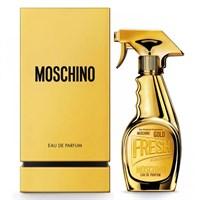 Moschino Fresh Gold - фото 63335