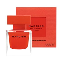 Narciso Rodriguez Narciso Eau De Parfum Rouge - фото 63471