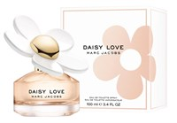 Marc Jacobs Daisy Love - фото 63491