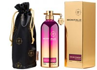 Montale Orchid Powder - фото 63763