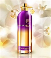 Montale Orchid Powder - фото 63764