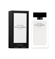 Narciso Rodriguez Pure Musc - фото 63812
