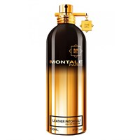 Montale Leather Patchouli - фото 63854