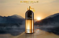 Montale Leather Patchouli - фото 63855