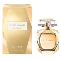Elie Saab Le Parfum Eclat D'or - фото 63915