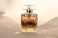 Elie Saab Le Parfum Eclat D'or - фото 63916