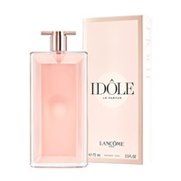 Lancome Idole - фото 64018
