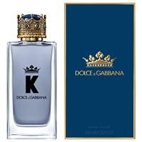 D&G K by Dolce&Gabbana - фото 64341