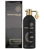 Montale Oud Dream - фото 64638