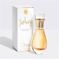 Dior J'adore Perle De Parfum Roller Pearl - фото 64646