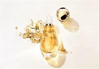 Dior J'adore Perle De Parfum Roller Pearl - фото 64647