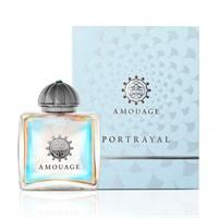 Amouage Portrayal Woman - фото 64666