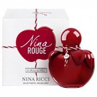 Nina Ricci Nina Rouge - фото 64906