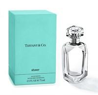 Tiffany Tiffany & Co. Sheer - фото 65105