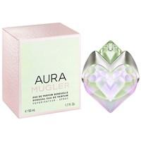 Thierry Mugler Aura Eau de Parfum Sensuelle - фото 65128
