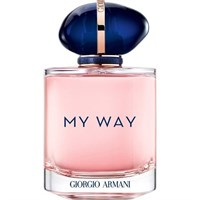 Giorgio Armani My Way - фото 65545