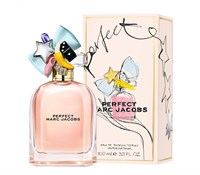 Marc Jacobs Perfect  - фото 65587