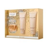 Elie Saab Le Parfum - фото 65596