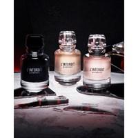 Givenchy L'Interdit Eau de Parfum Intense - фото 65790